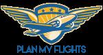 Plan My Flights